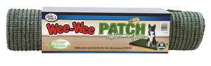 Four Paws Wee-Wee Patch Medium Indoor Potty Dog Housebreaking Tray