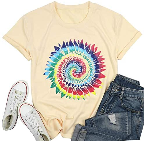 Sunflower Shirts