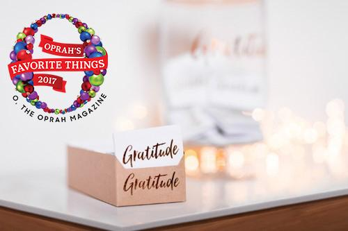 Gratitude Jars : Gratitude, Baby Wishes, Wedding Wishes,