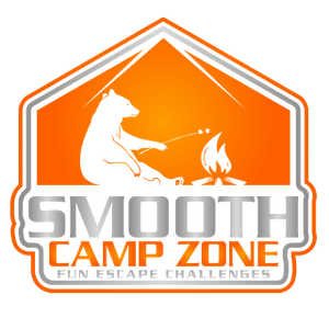 smooth camp zone