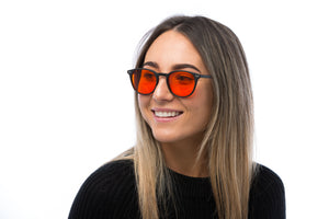 Lex Sleep+, Blublox The world's most advanced blue light glasses