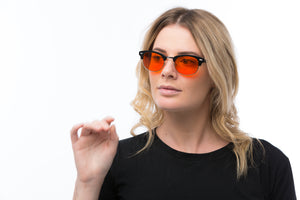 Willis Sleep+, Blublox The world's most advanced blue light glasses