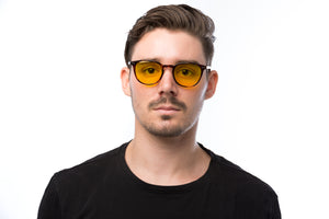 Jasper SummerGlo, Blublox The world's most advanced blue light glasses