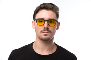 Lex SummerGlo, Blublox The world's most advanced blue light glasses