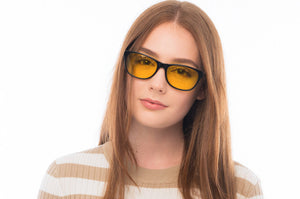 Wayfarer SummerGlo, Blublox The world's most advanced blue light glasses