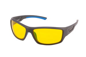 Onyx SummerGlo, Blublox The world's most advanced blue light glasses