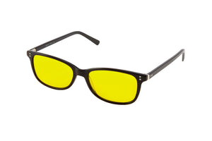 Boston SummerGlo, Blublox The world's most advanced blue light glasses
