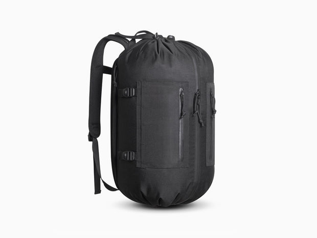 Piorama Adjustable Backpack B3