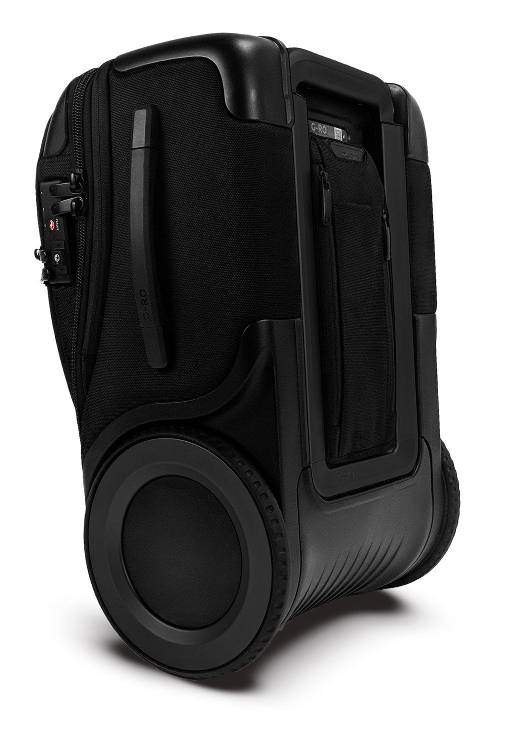 G-RO Carry-On Classic
