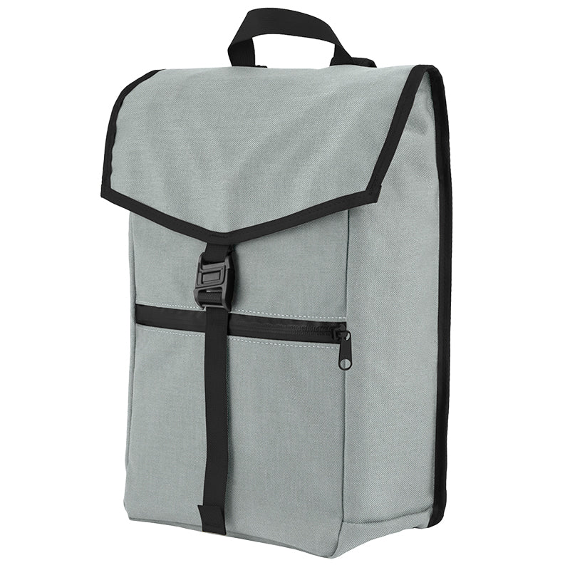 YNOT Neo Backpack