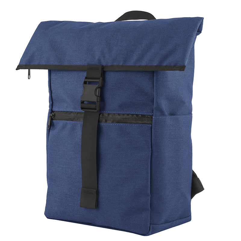 YNOT Tuck and Roll Backpack