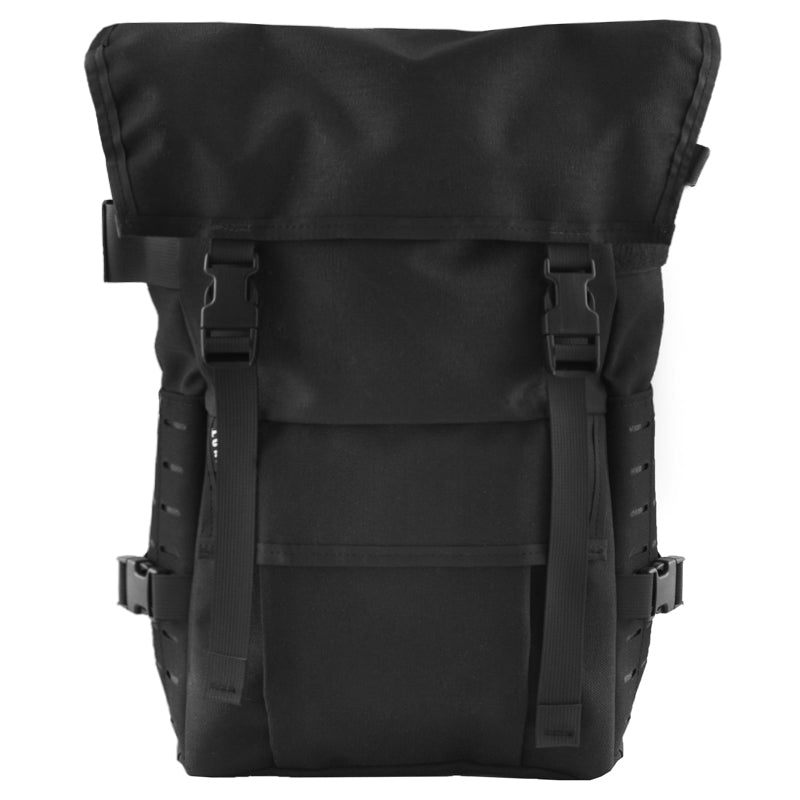 YNOT Wildland Scout Backpack