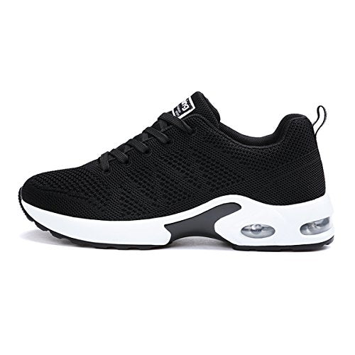 Running Shoes Tireless Women Light Sneakers Breathable Mesh Casual Shoes Walking Outdoor Running Shoes Skateboard Shoes Sneakers Men Shoes #7