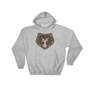 Bear Sweatshirt