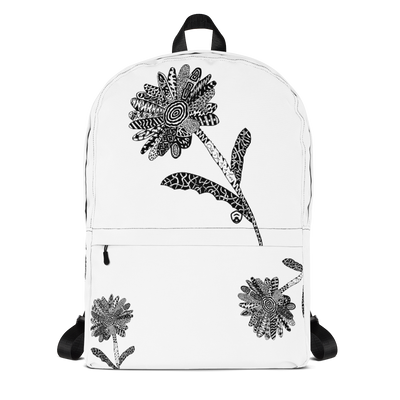 Daisy Backpack