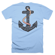 Anchor T-Shirt