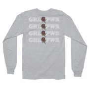 GRL PWR Long Sleeve