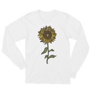 Sunflower Long Sleeve