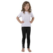 Kids- Triangle Leggings