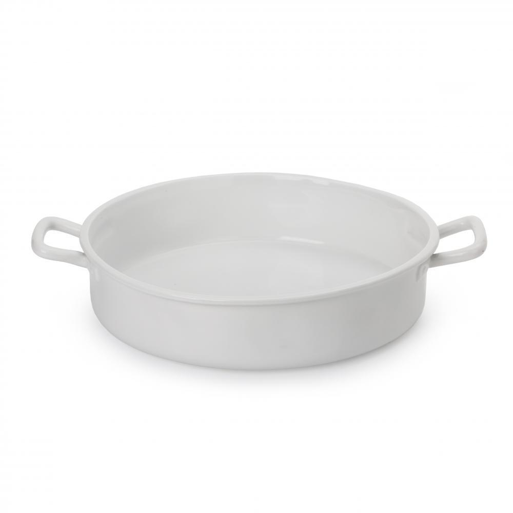 Estetico Quotidiano / The Saucepan Seletti Seletti