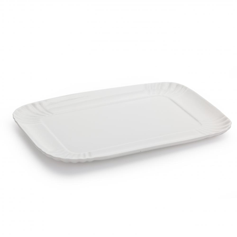 Estetico Quotidiano / The Tray / Large Seletti Seletti