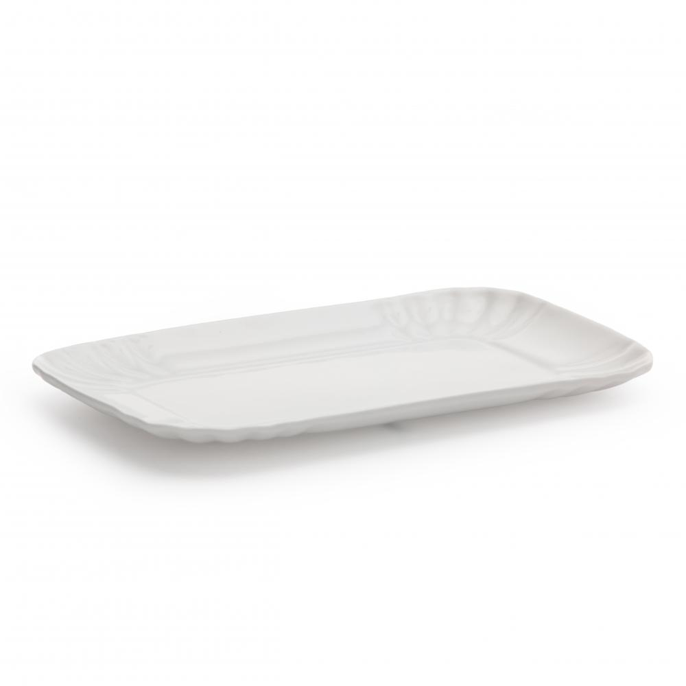 Estetico Quotidiano / The Tray / Small Seletti Seletti