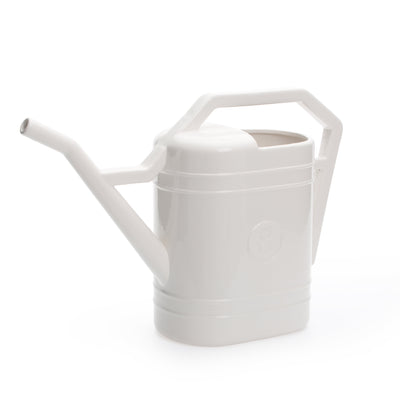 Estetico Quotidiano / The Watering Can Seletti Seletti