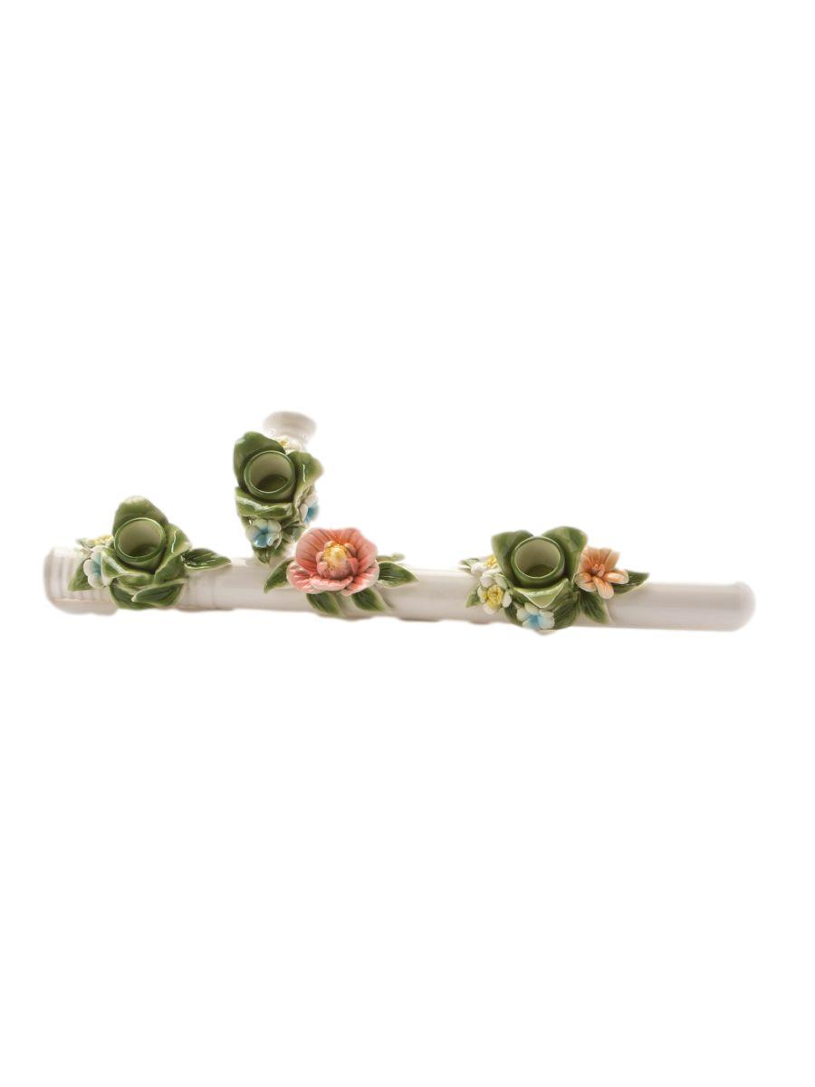 Flower Attitude / The Spontoon Seletti Seletti