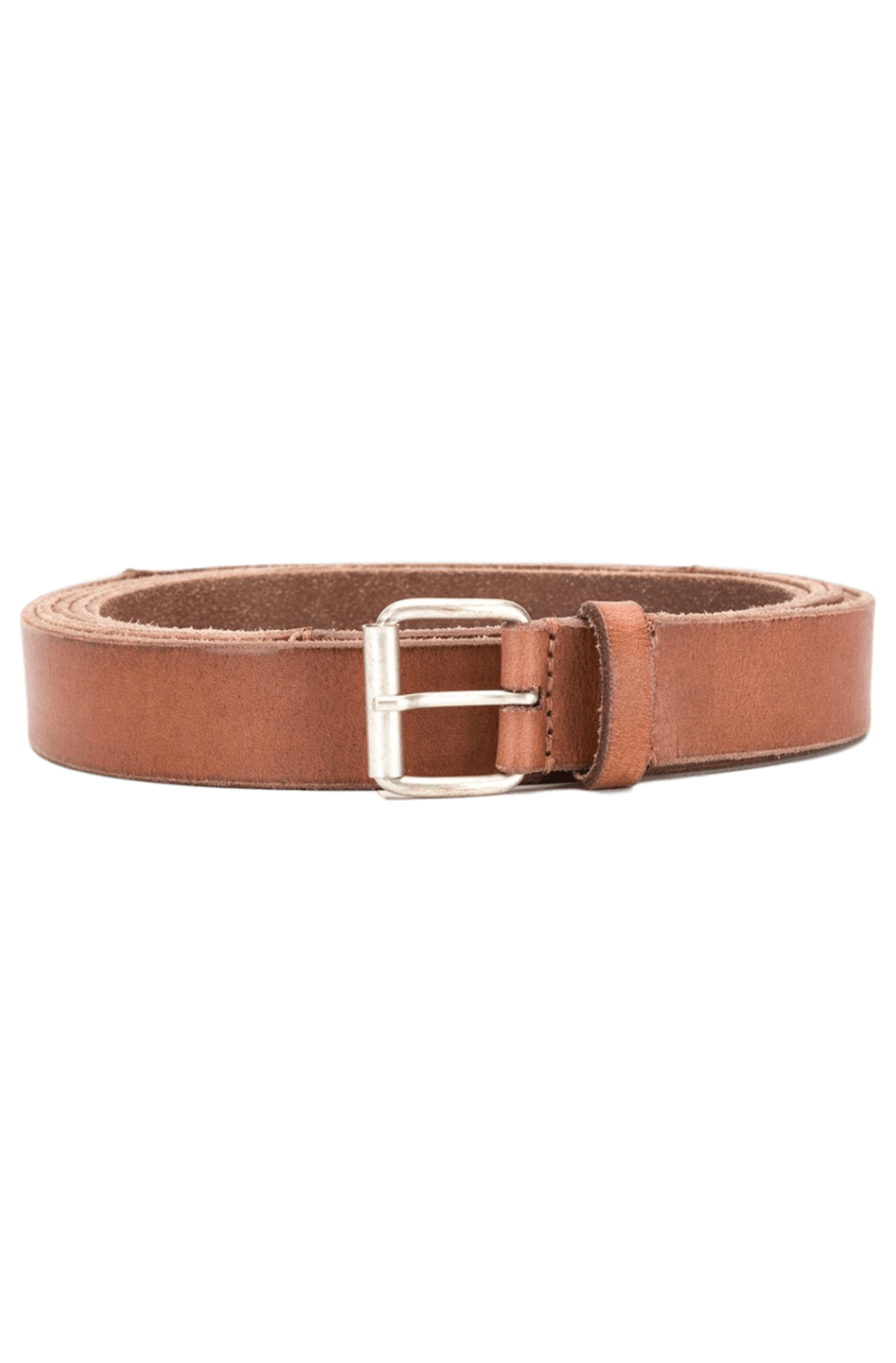 Judd Belt / Brown Womens Isabel Marant Étoile
