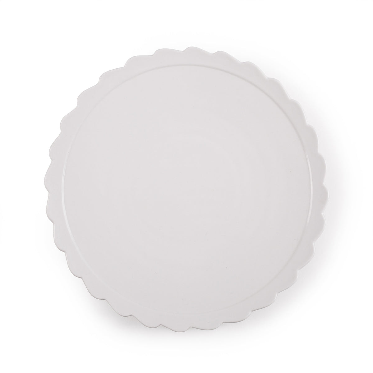 Machine Collection / Dinner Plate Seletti Diesel Living with Seletti