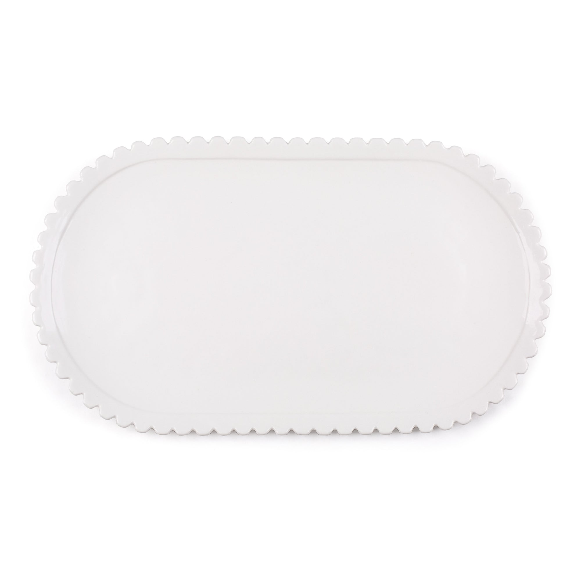 Machine Collection / Oval Serving Tray Seletti Diesel living with Seletti