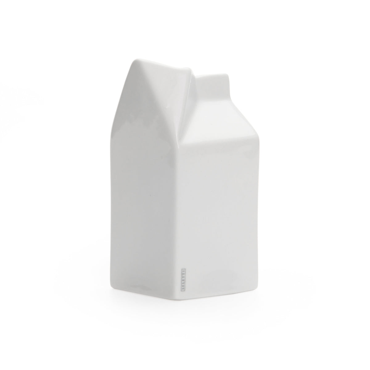 The Milk Jug / Estetico Quotidiano / White Seletti Seletti