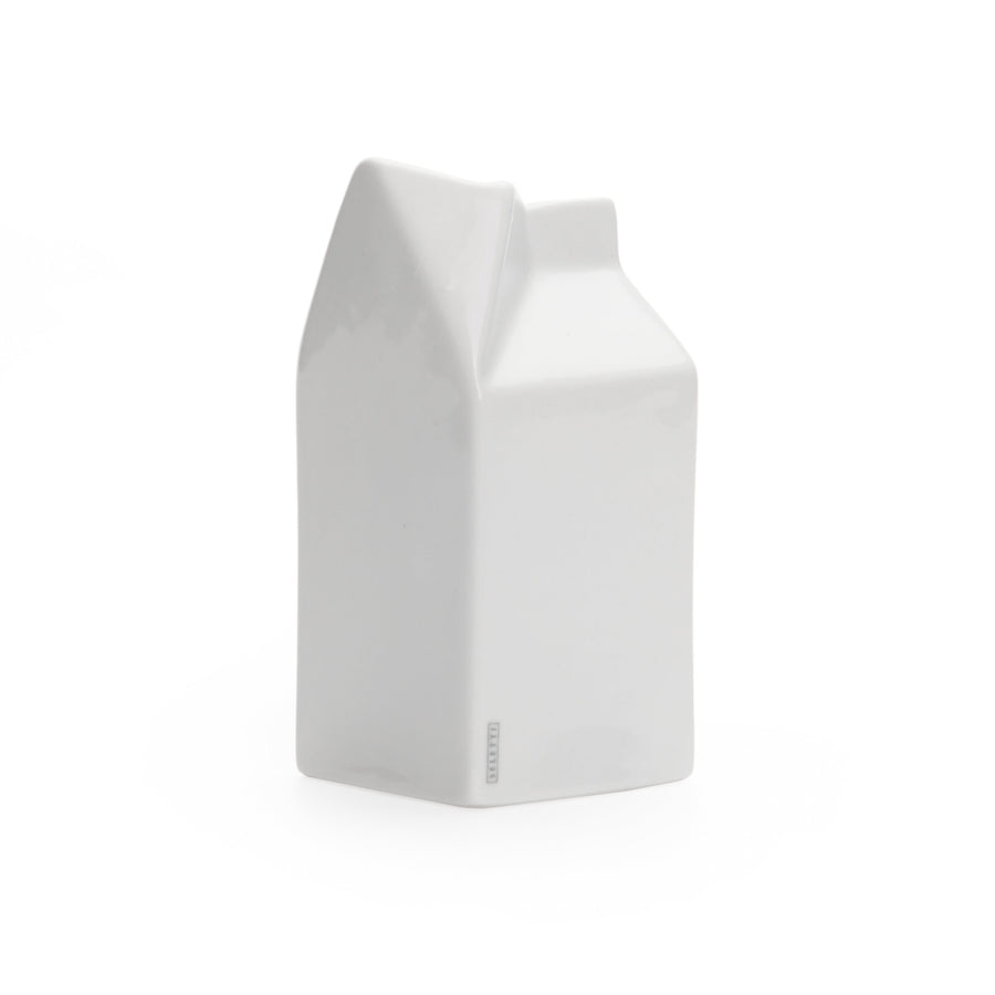 The Milk Jug / Estetico Quotidiano / White