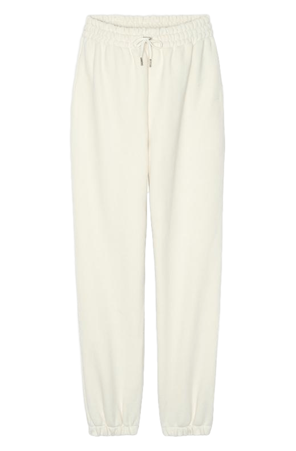 Vanessa Sweatpants / Vanilla General Frankie Shop