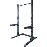 Hele Power Squat Rack *Available for pick up in August/September*
