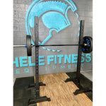 Hele Squat Stands