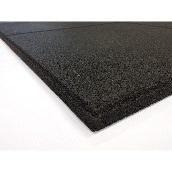 "Rubber Mats 40""x40"" (Home Gym Bulk Order Special) 3/8"" Available for pick up NOW**"