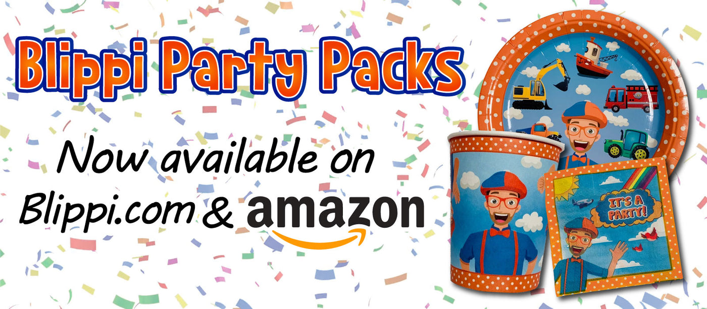 now thats what i call summer party 2017 amazon