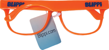 Load image into Gallery viewer, Blippi Glasses for Children