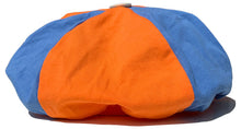Load image into Gallery viewer, Blippi Replica Hat