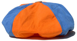 Blippi Replica Hat