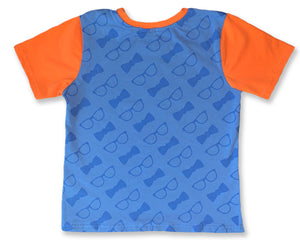 Blippi Official T-Shirt