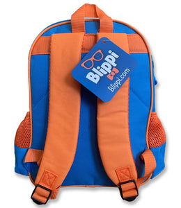Blippi Backpack