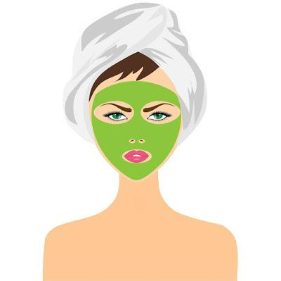 How to Get Amazing Skin Naturally