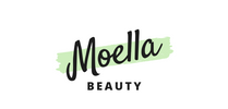 moellabeauty