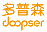 Doopser Breast Pumps