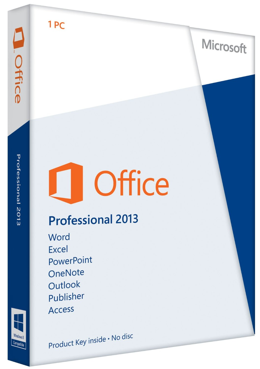 office 2013 64 bit download