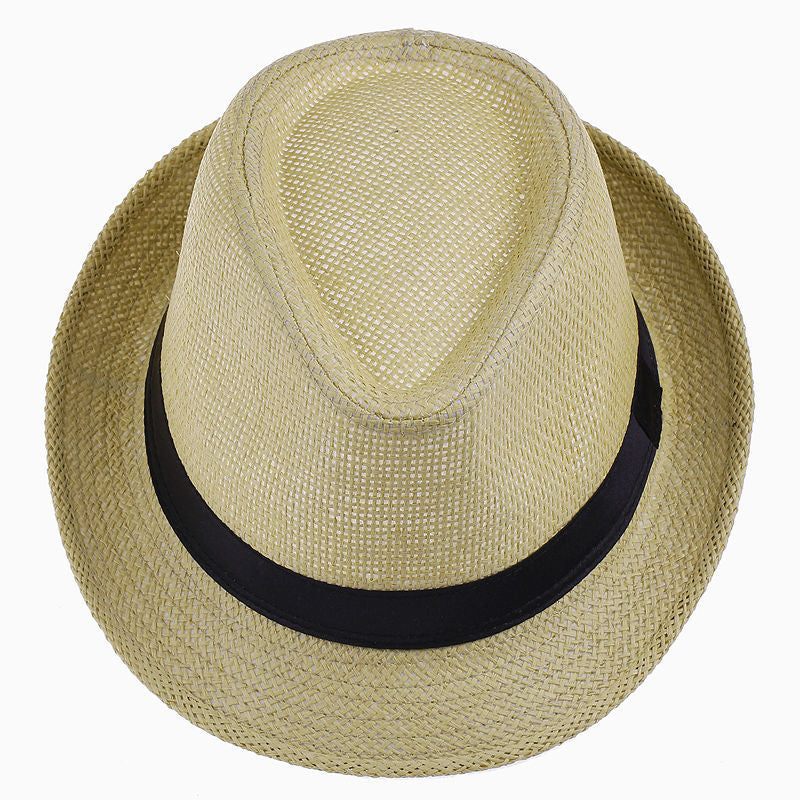 Sombrero Casual 2018 Trendy Beach - Local Tres