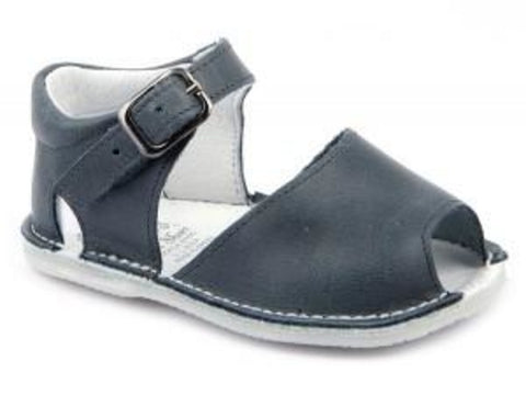 Casual Sandals Navy Blue for Boys and Girls