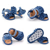 Infant Soft Sole Toddler Shoes
